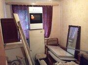 Двухкомнатная, город Саратов, Продажа квартир в Саратове, ID объекта - 320345580 - Фото 3