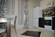 30 000 Руб., Сдается двухкомнатная квартира, Аренда квартир в Домодедово, ID объекта - 332715304 - Фото 4