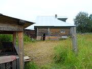 Продается отличный дом, Дачи в Нижнем Новгороде, ID объекта - 502834749 - Фото 9