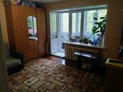 Продажа, Продажа квартир в Сыктывкаре, ID объекта - 332134847 - Фото 6