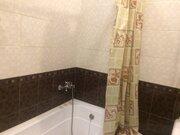 Продам 1 комнат. квартиру с ремонтом в мон. доме рядом со ст. Голицино - Фото 3