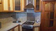 Продается 3 комнатная квартира г. Щелково ул. Комсомольская д.12/9., Купить квартиру в Щелково по недорогой цене, ID объекта - 326230341 - Фото 4