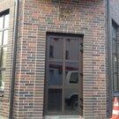 Аврора - готовое здание 1000м2 - Фото 2