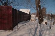 Земельный участок 9 соток ИЖС в с.Красное Сущево(Владимир) - Фото 3
