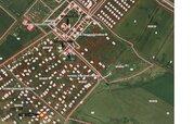 Продажа участка, Рязань, Рязанская область