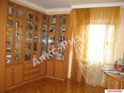 Продажа дома, Тимашевск, Тимашевский район, Ул. Крестьянская - Фото 3