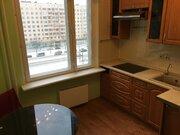 Продается трехкомнатная квартира С ремонтом В новом доме на В.О. - Фото 5
