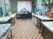 Уютная комната в самом центре города, Купить квартиру в Ярославле по недорогой цене, ID объекта - 323350331 - Фото 8