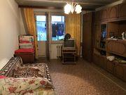 3-к квартира на Шмелёва 17 за 1.5 млн руб