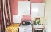 2-хкомнатная квартира п.Киевский, Аренда квартир в Киевском, ID объекта - 317937690 - Фото 8