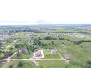 Ломоносовский район, деревня Куттузи - Фото 5