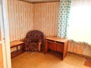 Продам 2х комнатную квартиру, Продажа квартир в Петропавловске-Камчатском, ID объекта - 329019889 - Фото 6