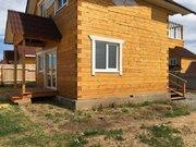 Продажа дома, Куда, Иркутский район, Ул. Ленина - Фото 2