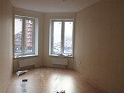 Предлагается евро-двушка в построенном доме ЖК Чудеса света Колтуши - Фото 5