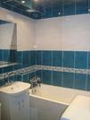 Продам 2-х комнатную квартиру, Купить квартиру в Смоленске по недорогой цене, ID объекта - 319648217 - Фото 1