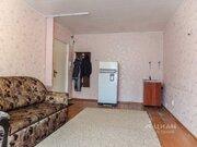 Продажа комнаты, Петрозаводск, Ул. Волховская - Фото 2