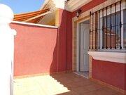 Продажа дома, Торревьеха, Аликанте, Продажа домов и коттеджей Торревьеха, Испания, ID объекта - 501713538 - Фото 4