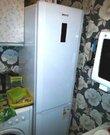 Комната в семейном общежитии 12 кв.м., Купить комнату в квартире Ермолино, Боровский район недорого, ID объекта - 700715252 - Фото 2