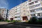 Купить квартиру ул. Красноборская