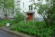 Продажа квартир ул. Белы Куна