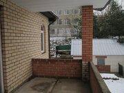 Продам Коттедж в центре Смоленска, Продажа домов и коттеджей в Смоленске, ID объекта - 502401847 - Фото 13