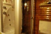 Продажа дома, Тюмень, Ул. Портовая, Продажа домов и коттеджей в Тюмени, ID объекта - 503051121 - Фото 17