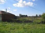 Продажа дома, Мурмино, Рязанский район, С.Долгинино - Фото 5