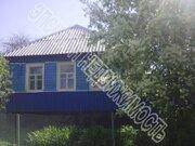 Продается 3-к Дом ул. Широкая