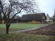 Продажа дома, Печорский район - Фото 5