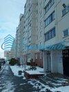 Продажа квартиры, Новосибирск, Ул. Высоцкого, Купить квартиру в Новосибирске по недорогой цене, ID объекта - 322746396 - Фото 3