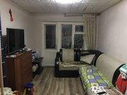 Продажа 3х комнатной квартиры в пос. Назарьево - Фото 5