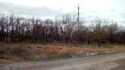 Два смежных участка 15 соток в развивающемся районе - Фото 4