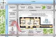Квартира с авторским дизайном, террасой и панорамными видами на город - Фото 2