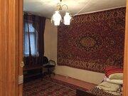 Продается двухкомнатная квартира в хорошем состоянии - Фото 4