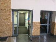 Аренда офисных помещений 363 кв.м. по Ленина 70, Аренда офисов в Уфе, ID объекта - 600612541 - Фото 4