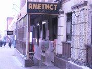 Аренда торговых помещений ул. Кирова, д.167