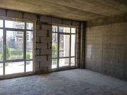 Квартира в Адлере в доме комфорт класса - Фото 4