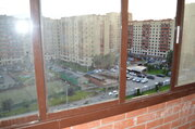 30 000 Руб., Сдается двухкомнатная квартира, Снять квартиру в Домодедово, ID объекта - 334722332 - Фото 22