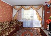 Продам 2-комн. кв. 52 кв.м. Белгород, Губкина