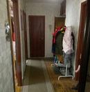 Продается квартира Москва, Клязьминская улица,17 - Фото 4
