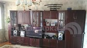 Продажа дома, Новоукраинский, Крымский район, Ул. Комарова - Фото 4