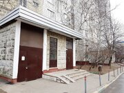 Продажа 1-комн. квартиры 38м2, метро Волоколамская - Фото 2