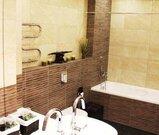 Продажа квартиры, Купить квартиру Рига, Латвия по недорогой цене, ID объекта - 313138986 - Фото 2