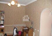 3 к квартира 49 м2 ждр / Собино (ном. объекта: 20703), Купить квартиру в Ростове-на-Дону по недорогой цене, ID объекта - 313966847 - Фото 5