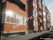 Продажа однокомнатной квартиры пгт Яблоновский, улица Гагарина .