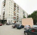 Продажа квартир ул. Республики, д.д 94