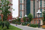 200 000 Руб., 4-х комнатная квартира, Аренда квартир в Москве, ID объекта - 313977395 - Фото 26