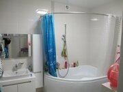 2 комнатную квартиру элитную, Аренда квартир в Барнауле, ID объекта - 312226195 - Фото 33