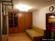 Продается двухкомнатная квартира ул. Новослободская 49к2 - Фото 5