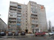 Продается 3-я кв-ра в Павловский Посад г, 1 Мая ул, 40 - Фото 1
